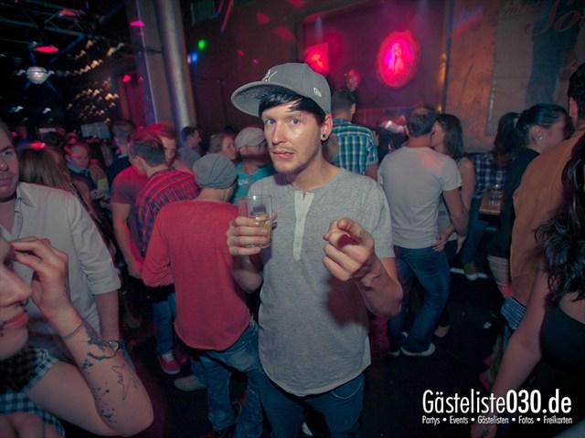 https://www.gaesteliste030.de/Partyfoto #62 Soda Berlin vom 22.09.2012