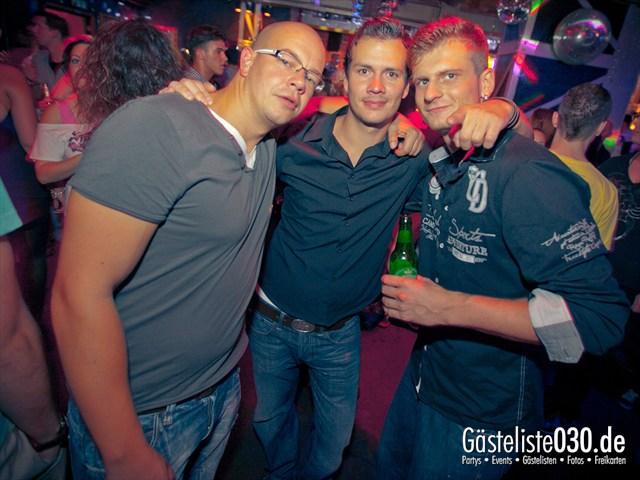 https://www.gaesteliste030.de/Partyfoto #79 Soda Berlin vom 22.09.2012