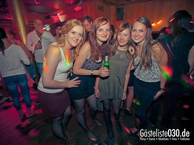 https://www.gaesteliste030.de/Partyfoto #57 Soda Berlin vom 22.09.2012