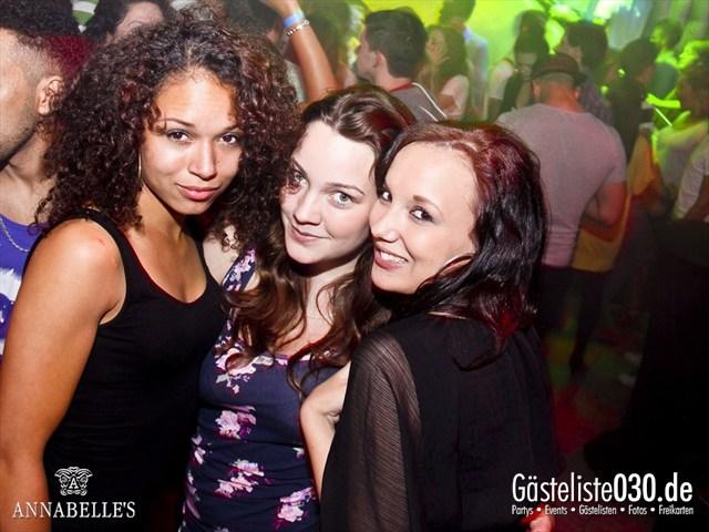 https://www.gaesteliste030.de/Partyfoto #30 Annabelle's Berlin vom 10.08.2012