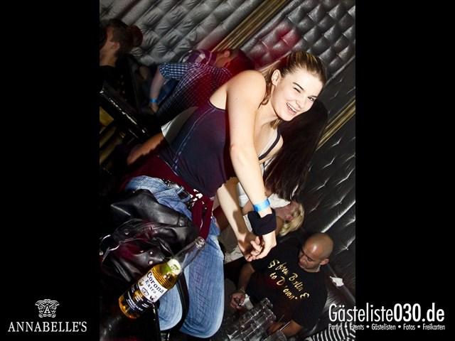https://www.gaesteliste030.de/Partyfoto #31 Annabelle's Berlin vom 10.08.2012