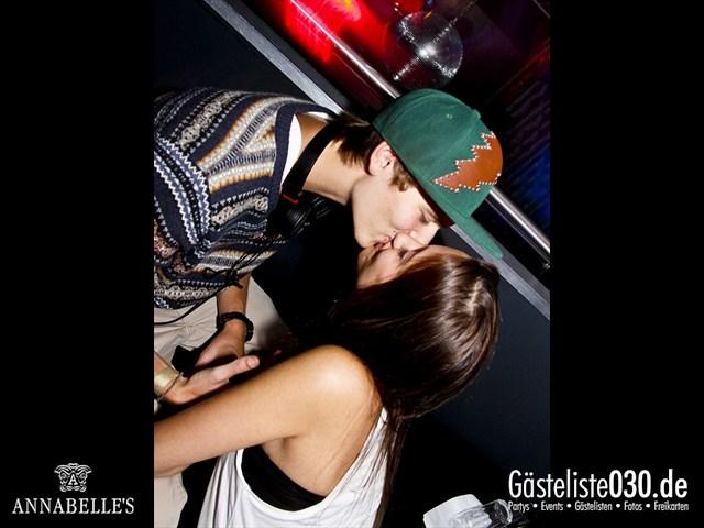 https://www.gaesteliste030.de/Partyfoto #9 Annabelle's Berlin vom 10.08.2012