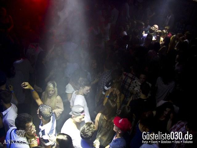 https://www.gaesteliste030.de/Partyfoto #81 Annabelle's Berlin vom 10.08.2012