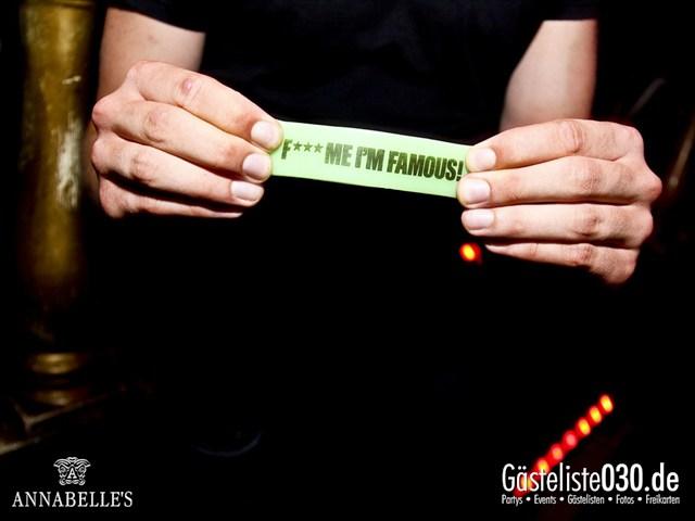 https://www.gaesteliste030.de/Partyfoto #37 Annabelle's Berlin vom 10.08.2012