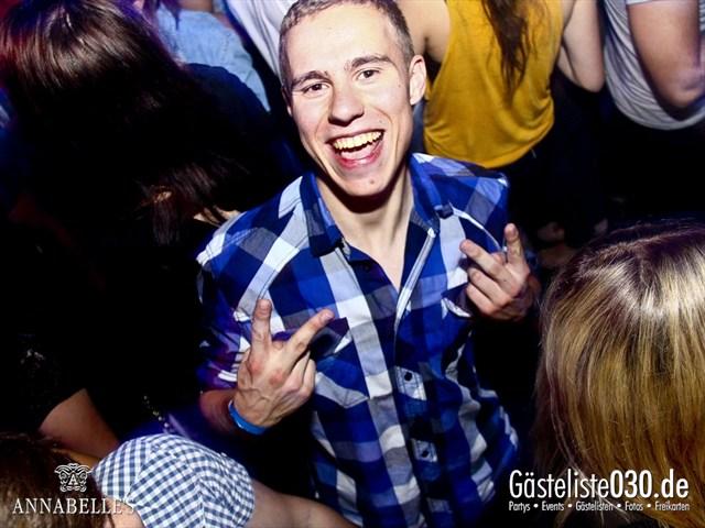 https://www.gaesteliste030.de/Partyfoto #78 Annabelle's Berlin vom 10.08.2012