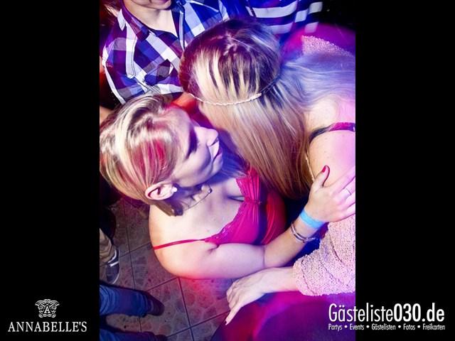 https://www.gaesteliste030.de/Partyfoto #77 Annabelle's Berlin vom 10.08.2012