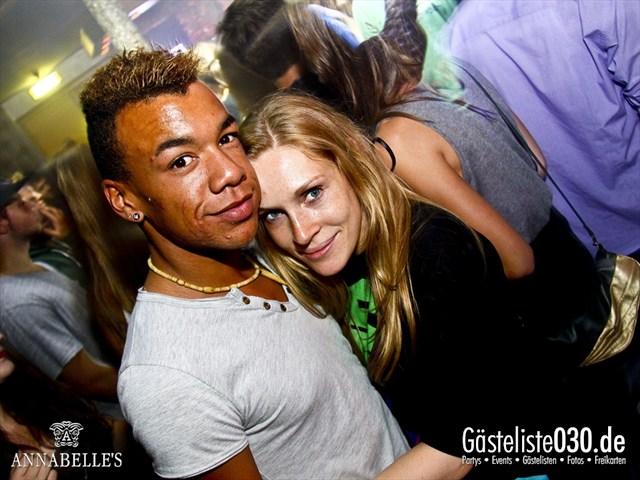 https://www.gaesteliste030.de/Partyfoto #51 Annabelle's Berlin vom 10.08.2012