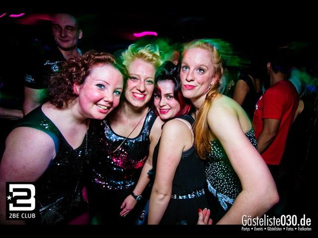 https://www.gaesteliste030.de/Partyfoto #1 2BE Club Berlin vom 19.01.2013