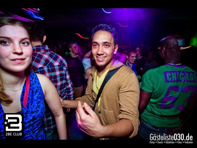 https://www.gaesteliste030.de/Partyfoto #77 2BE Club Berlin vom 19.01.2013