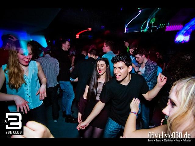 https://www.gaesteliste030.de/Partyfoto #194 2BE Club Berlin vom 19.01.2013