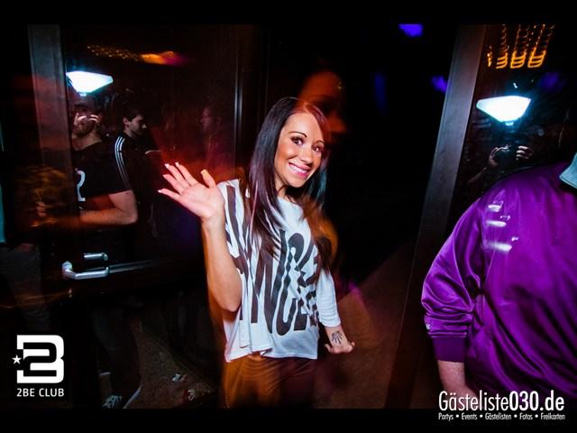 https://www.gaesteliste030.de/Partyfoto #42 2BE Club Berlin vom 19.01.2013