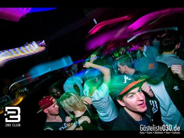 https://www.gaesteliste030.de/Partyfoto #59 2BE Club Berlin vom 19.01.2013