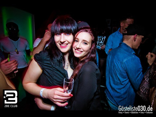 https://www.gaesteliste030.de/Partyfoto #57 2BE Club Berlin vom 19.01.2013