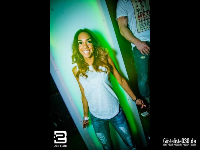 https://www.gaesteliste030.de/Partyfoto #130 2BE Club Berlin vom 19.01.2013