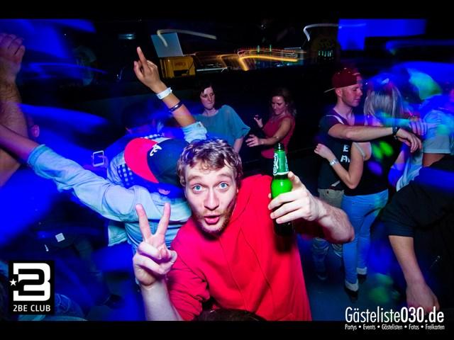 https://www.gaesteliste030.de/Partyfoto #198 2BE Club Berlin vom 19.01.2013