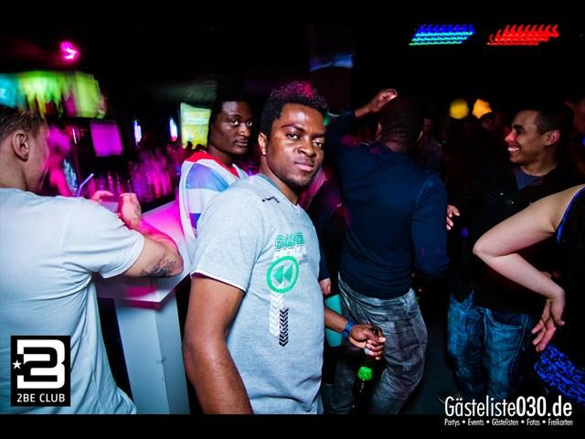 https://www.gaesteliste030.de/Partyfoto #127 2BE Club Berlin vom 19.01.2013