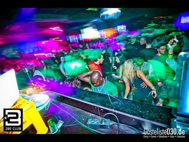 https://www.gaesteliste030.de/Partyfoto #185 2BE Club Berlin vom 19.01.2013