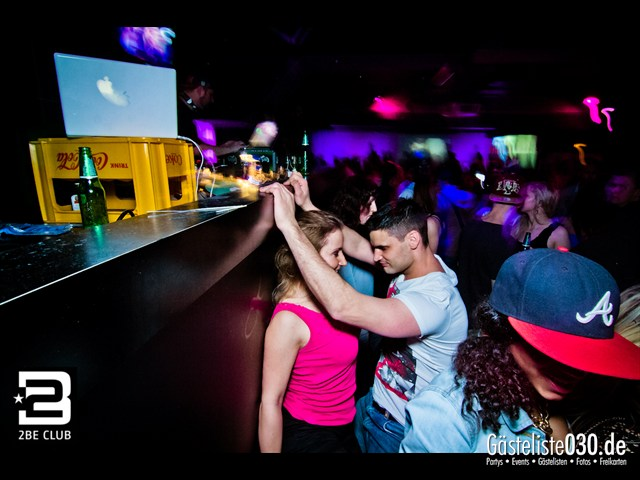https://www.gaesteliste030.de/Partyfoto #95 2BE Club Berlin vom 19.01.2013