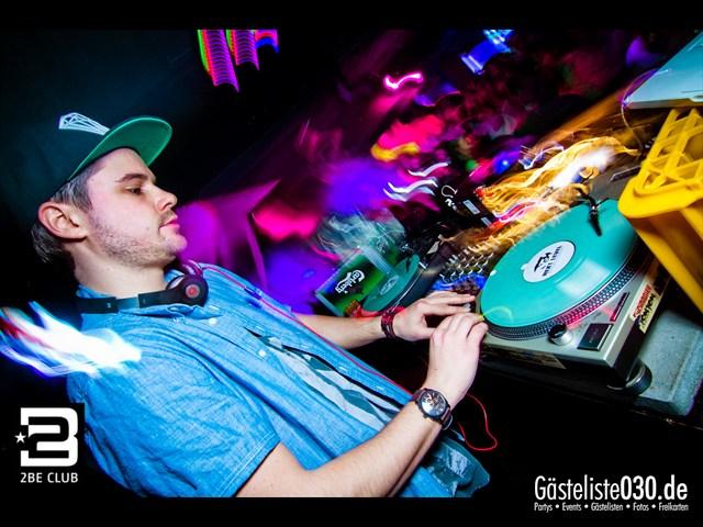 https://www.gaesteliste030.de/Partyfoto #192 2BE Club Berlin vom 19.01.2013