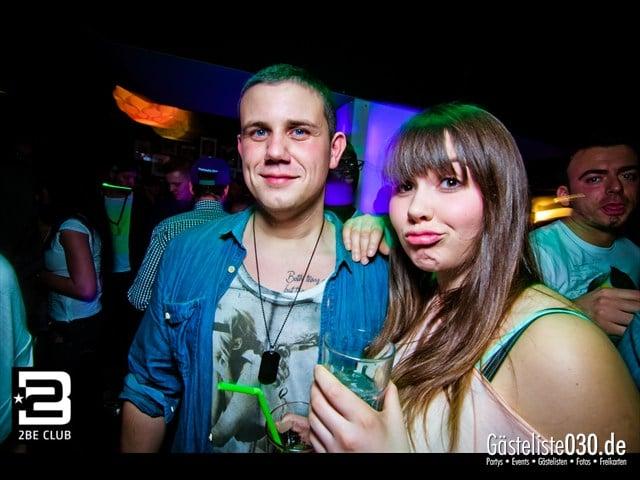 https://www.gaesteliste030.de/Partyfoto #181 2BE Club Berlin vom 19.01.2013