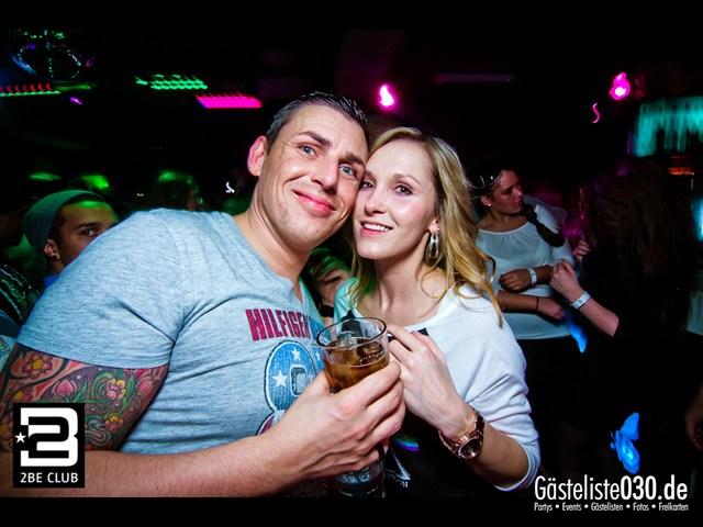 https://www.gaesteliste030.de/Partyfoto #99 2BE Club Berlin vom 19.01.2013