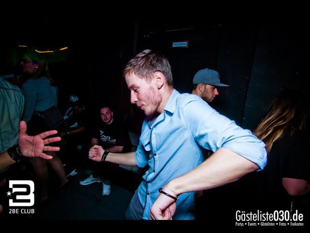 https://www.gaesteliste030.de/Partyfoto #136 2BE Club Berlin vom 19.01.2013