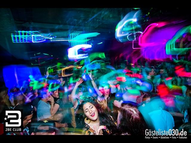 https://www.gaesteliste030.de/Partyfoto #22 2BE Club Berlin vom 19.01.2013
