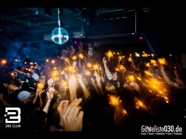 https://www.gaesteliste030.de/Partyfoto #111 2BE Club Berlin vom 19.01.2013