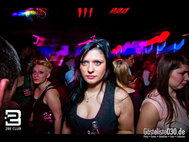 https://www.gaesteliste030.de/Partyfoto #45 2BE Club Berlin vom 19.01.2013