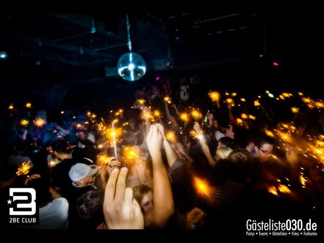 https://www.gaesteliste030.de/Partyfoto #131 2BE Club Berlin vom 19.01.2013