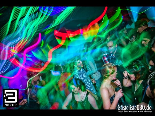 https://www.gaesteliste030.de/Partyfoto #152 2BE Club Berlin vom 19.01.2013