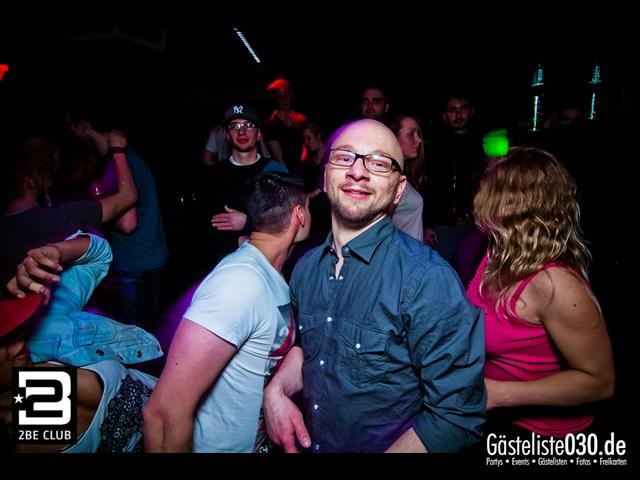 https://www.gaesteliste030.de/Partyfoto #116 2BE Club Berlin vom 19.01.2013