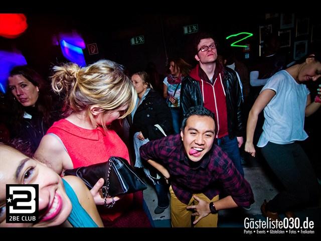 https://www.gaesteliste030.de/Partyfoto #50 2BE Club Berlin vom 19.01.2013