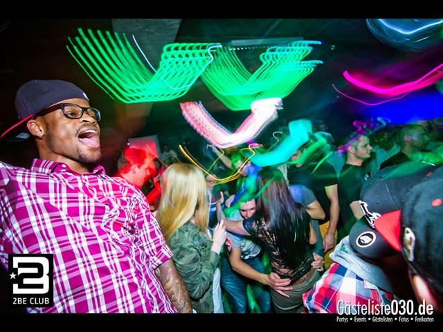 https://www.gaesteliste030.de/Partyfoto #195 2BE Club Berlin vom 19.01.2013