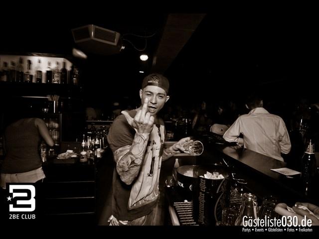 https://www.gaesteliste030.de/Partyfoto #72 2BE Club Berlin vom 19.01.2013