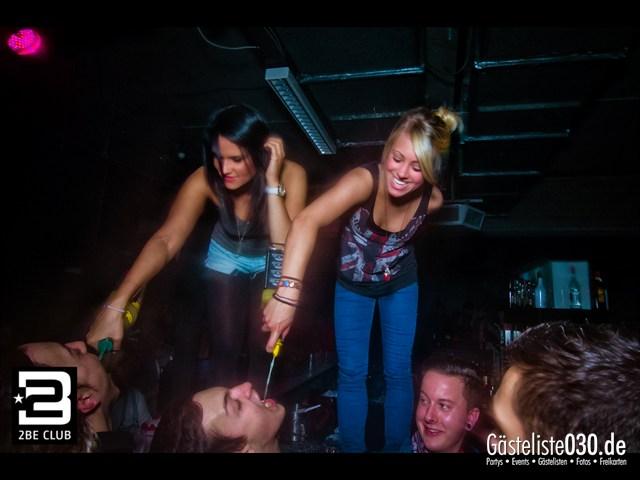 https://www.gaesteliste030.de/Partyfoto #44 2BE Club Berlin vom 19.01.2013