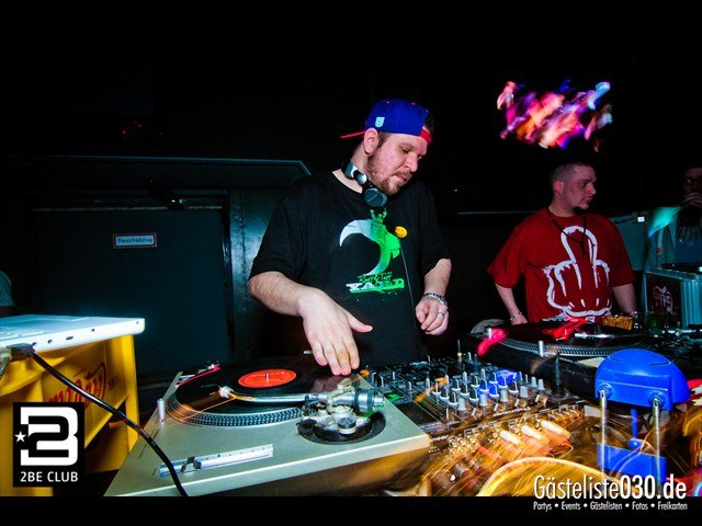 https://www.gaesteliste030.de/Partyfoto #132 2BE Club Berlin vom 19.01.2013