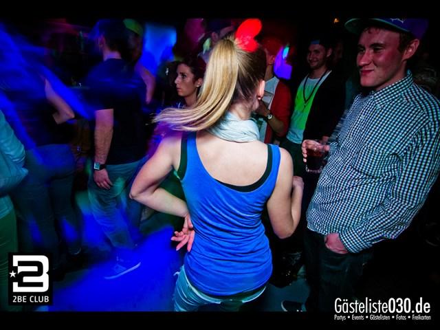 https://www.gaesteliste030.de/Partyfoto #118 2BE Club Berlin vom 19.01.2013