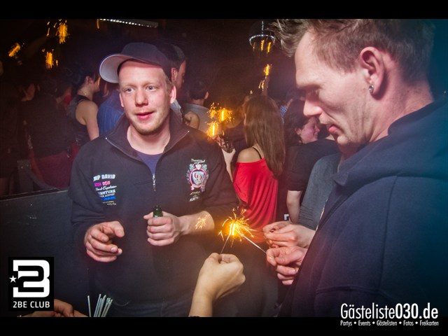 https://www.gaesteliste030.de/Partyfoto #26 2BE Club Berlin vom 19.01.2013