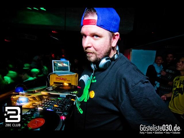 https://www.gaesteliste030.de/Partyfoto #123 2BE Club Berlin vom 19.01.2013
