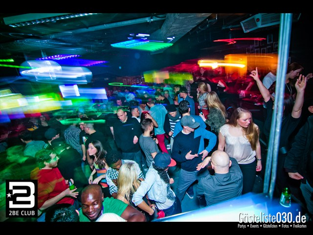 https://www.gaesteliste030.de/Partyfoto #129 2BE Club Berlin vom 19.01.2013