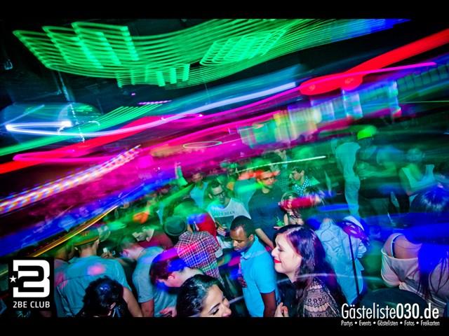 https://www.gaesteliste030.de/Partyfoto #158 2BE Club Berlin vom 19.01.2013