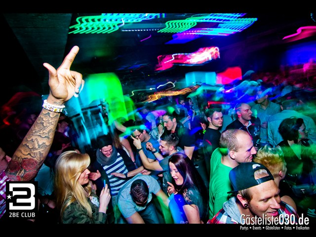https://www.gaesteliste030.de/Partyfoto #176 2BE Club Berlin vom 19.01.2013