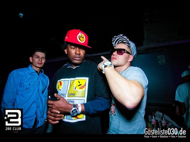 https://www.gaesteliste030.de/Partyfoto #170 2BE Club Berlin vom 19.01.2013
