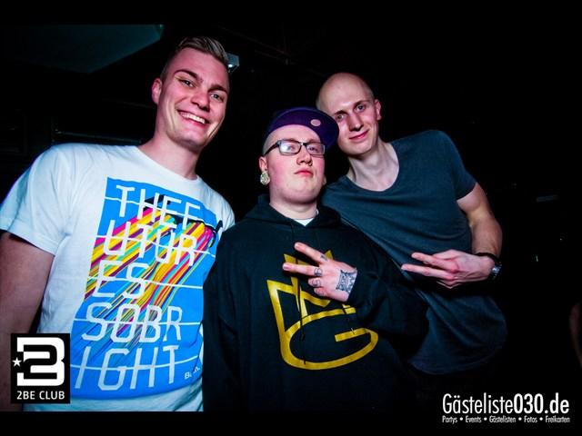 https://www.gaesteliste030.de/Partyfoto #199 2BE Club Berlin vom 19.01.2013
