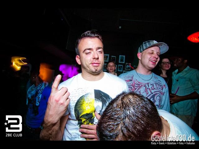 https://www.gaesteliste030.de/Partyfoto #184 2BE Club Berlin vom 19.01.2013