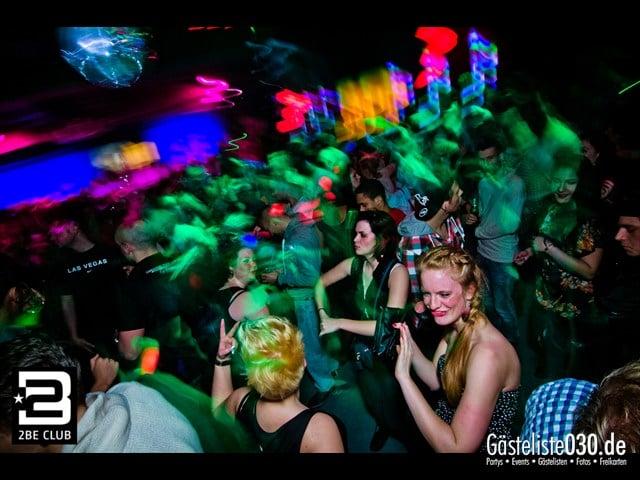 https://www.gaesteliste030.de/Partyfoto #161 2BE Club Berlin vom 19.01.2013