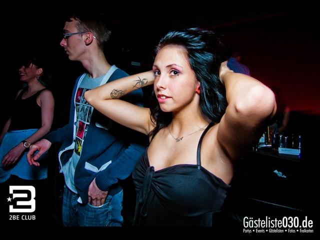 https://www.gaesteliste030.de/Partyfoto #21 2BE Club Berlin vom 19.01.2013