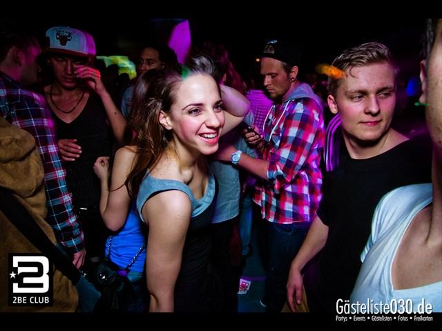 https://www.gaesteliste030.de/Partyfoto #139 2BE Club Berlin vom 19.01.2013