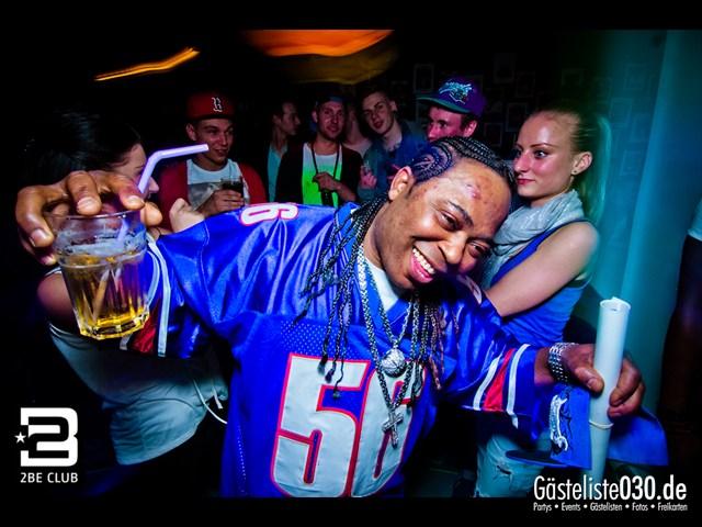 https://www.gaesteliste030.de/Partyfoto #114 2BE Club Berlin vom 19.01.2013